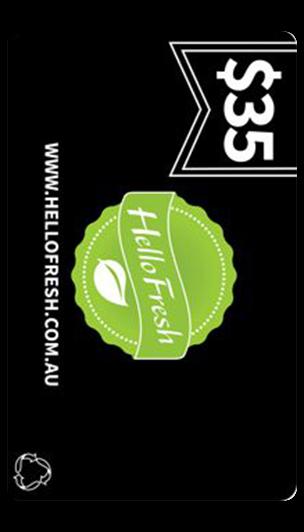 Plastic Promotional Card | Plastic Discount Cards