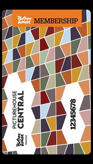 Membership Card by Premium Plastic Cards printers