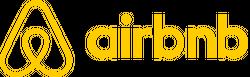 Air BNB logo Plastic Cards Printing