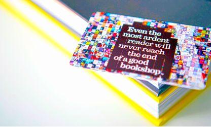 Plastic Cards Printer